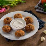 Falafel (1)