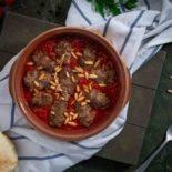 Kabab hindi