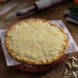 Kashkawan cheese